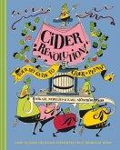 Cider Revolution! (eBook, ePUB)