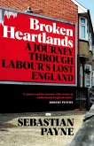 Broken Heartlands