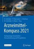 Arzneimittel-Kompass 2021