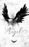 Lonely Angel - Dunkle Vergangenheit