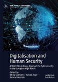 Digitalisation and Human Security