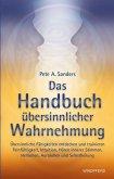 Handbuch übersinnlicher Wahrnehmung (eBook, ePUB)