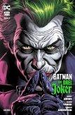 Batman: Die drei Joker (eBook, PDF)