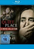 A Quiet Place - 2-Movie Collection