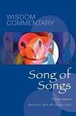 Song of Songs (eBook, ePUB)