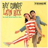 Latin Rock (180g Lp)
