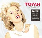 Posh Pop (Deluxe Edition)