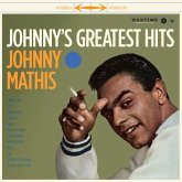 Johnny'S Greatest Hits (180g L
