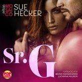 Sr. G (MP3-Download)