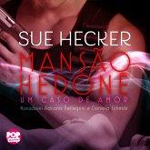 Mansão Hedonê (MP3-Download)
