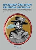 Nachdenken über Europa Riflessioni sull'Europa