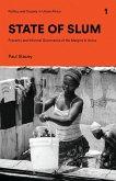 State of Slum (eBook, PDF)