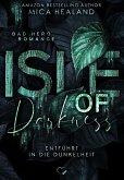 Isle of Darkness