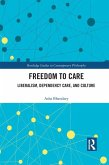 Freedom to Care