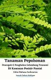 Tanaman Pepohonan Pencegah & Penghalau Gelombang Tsunami Di Kawasan Pesisir Pantai Edisi Bahasa Indonesia (eBook, ePUB)