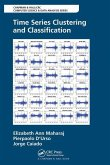 Time Series Clustering and Classification