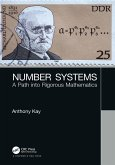 Number Systems (eBook, ePUB)
