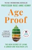 Age Proof (eBook, ePUB)