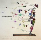 Flying Colors (Ltd.2lp Gatefold Us Version)