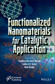 Functionalized Nanomaterials for Catalytic Application (eBook, PDF)