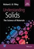 Understanding Solids (eBook, PDF)