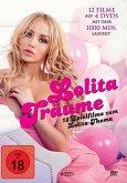 Lolita Träume DVD-Box