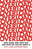 Overload (eBook, ePUB)