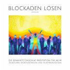 Blockaden lösen (Update 2021) (MP3-Download)