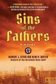 Sins of the Fathers (eBook, ePUB)