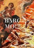 Barock Modern