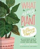What Is My Plant Telling Me? (eBook, ePUB)