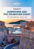 Lonely Planet Pocket Dubrovnik & the Dalmatian Coast 2