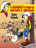Zarter Schmelz (eBook, ePUB)
