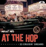 Meet Me At The Hop-33 Cruisin' Dreams