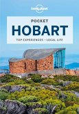 Lonely Planet Pocket Hobart 2