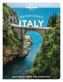 Experience Italy 1