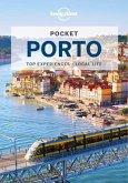 Lonely Planet Pocket Porto 3