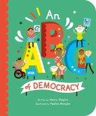 An ABC of Democracy