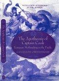 The Apotheosis of Captain Cook (eBook, PDF)