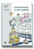 Innovationen in der Logistik (eBook, PDF)