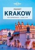 Lonely Planet Pocket Krakow 4