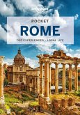 Lonely Planet Pocket Rome 7