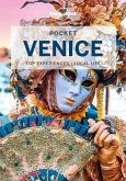 Lonely Planet Pocket Venice 5