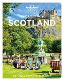 Experience Scotland 1