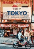 Lonely Planet Pocket Tokyo 8