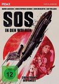 SOS in den Wolken-Countdown der Angst