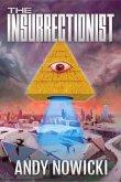 The Insurrectionist (eBook, ePUB)