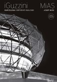 iGuzzini: Barcelona Corporate Building (eBook, ePUB)