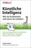 Künstliche Intelligenz - Wie sie funktioniert und wann sie scheitert (eBook, PDF)