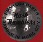 Ramble In Music City:The Lost Concert (Live)